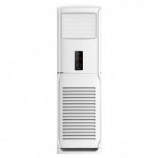 Колонен климатик Aux ASF-H48A5/APAR1-EU, 43000 BTU, Клас D