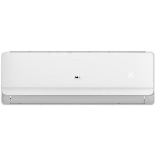 Инверторен климатик Aux ASW-H12B4/FWR3DI-EU R32, 12000 BTU, Клас A++