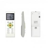 Инверторен климатик Chigo CS-35V3G-1C169AY4A, 12000 BTU, Клас А++