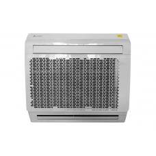 Подов климатик Chigo CZA-12HVR4/C2OU-14HDR4, 12000 BTU, Клас A++