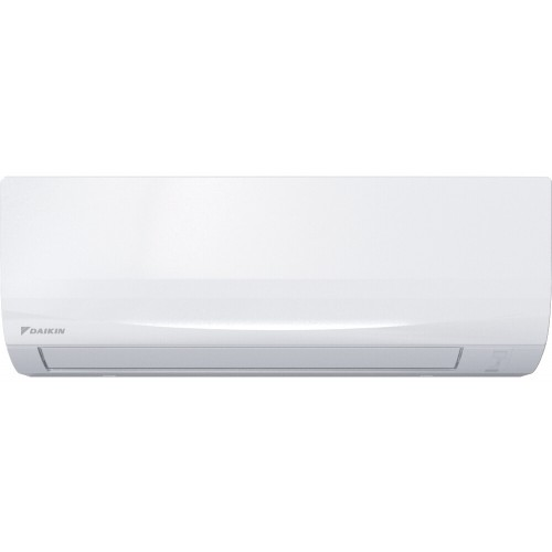 Инверторен климатик Daikin FTXF50A/RXF50A SENSIRA, 18000 BTU, Клас A++
