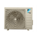 Инверторен климатик Daikin FTXC35C / RXC35C SENSIRA, 12000 BTU, Клас A++