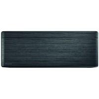Хиперинверторен климатик Daikin FTXA50BT/RXA50B BLACK WOOD STYLISH, 18000 BTU, Клас A++