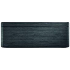 Хиперинверторен климатик Daikin FTXA20BT/RXA20A BLACK WOOD STYLISH, 7000 BTU, Клас A+++