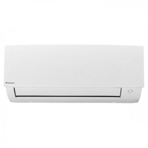Инверторен климатик Daikin FTXC35B/RXC35B SENSIRA, 12000 BTU, Клас A++