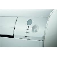 Инверторен климатик Daikin FTXM25N/RXM25N9 PERFERA, 9000 BTU, Клас A+++