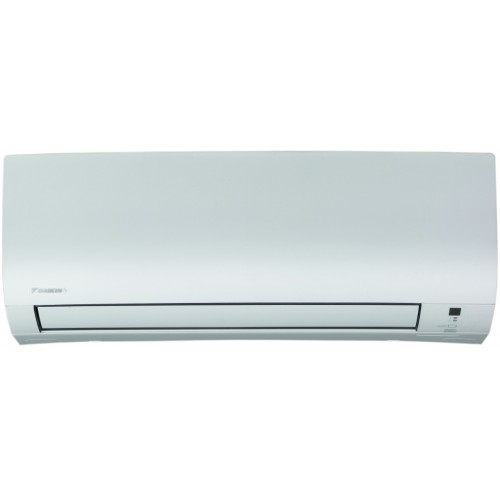 Инверторен климатик Daikin FTXP35M/RXP35M COMFORA, 12000 BTU, Клас A++