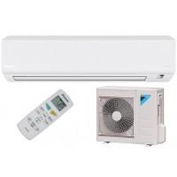 Инверторен климатик Daikin FTXB50C/RXB50C, 18000 BTU, Клас A+