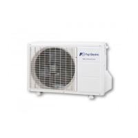 Инверторен климатик Fuji Electric RSG12LMCA / ROG12LMCA, 12000 BTU, Клас A++