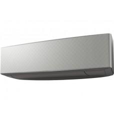 Инверторен климатик Fujitsu General ASHG09KETA-B/AOHG09KETA, 9000 BTU, Клас A++