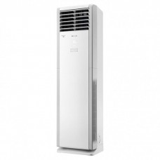 Колонен климатик Gree GVH24AM-K6DNC7A WiFi, 24000 BTU, Клас A++