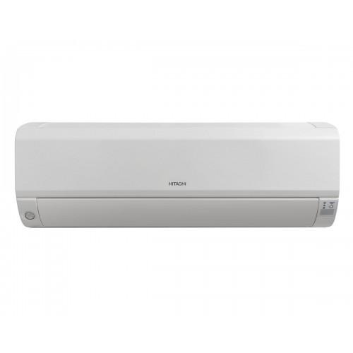 Инверторен климатик Hitachi RAK50RPD/RAC50WPD PERFORMANCE, 18000 BTU, Клас A++