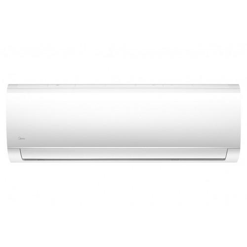Инверторен климатик Midea MA-12NXD0-I/MA-12N8D0-O Blanc R32 WiFi, 12000 BTU, Клас A++