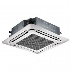Касетъчен климатик Midea MCD-24FNXD0/MOU-24FN8-QD0, 24 000 BTU, Клас А++