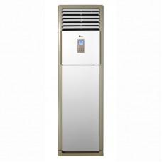 Колонен климатик Midea MFM-48FN1D0/MOU-48FNXD0, 48 000 BTU, Клас А++