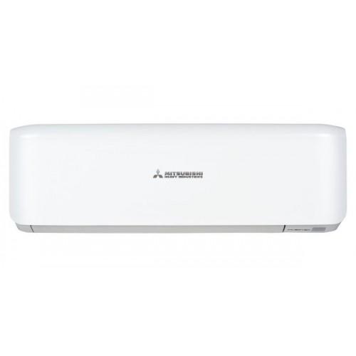 Инверторен климатик Mitsubishi Heavy SRK35ZS-W/SRC35ZS-W PREMIUM, 12000 BTU, Клас A++
