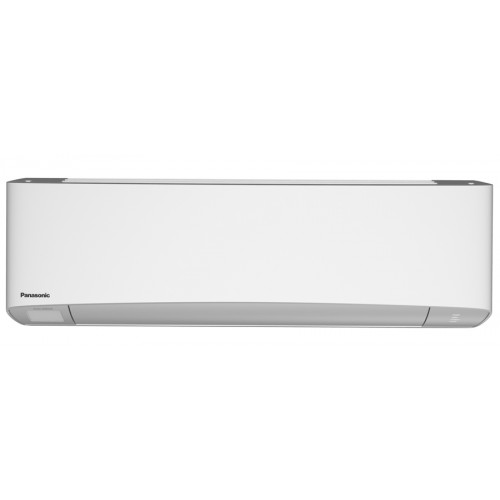 Инверторен климатик Panasonic CS-Z35VKEW/CU-Z35VKE ETHEREA WiFi, 12000 BTU, Клас A+++