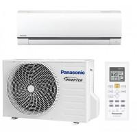 Инверторен климатик Panasonic CS-FZ35UKE/CU-FZ35UKE, 12000 BTU, Клас A++
