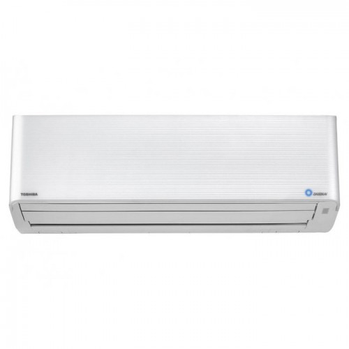 Хиперинверторен климатик Toshiba RAS-10PKVPG-E/RAS-10PAVPG-E DAISEIKAI 9, 10000 BTU, Клас A+++