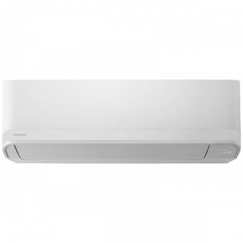 Инверторен климатик Toshiba RAS-B13J2KVG-E / RAS-13J2AVG-E SEIYA, 13000 BTU, Клас A++