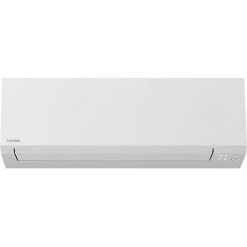 Хиперинверторен климатик Toshiba RAS-B10J2KVSG-E/RAS-10J2AVSG-E SHORAI EDGE, 10000 BTU, Клас A+++