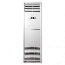 Колонен климатик Treo CF-H55MF1/CO-H55MF, 48000 BTU, Клас D