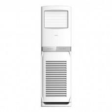 Колонен климатик Treo CF-H60APE1 / CO-H60APE1, 48000 BTU, Клас А