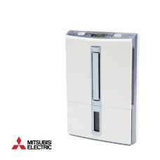 Влагоуловител Mitsubishi Electric MJ-E16VX-S1
