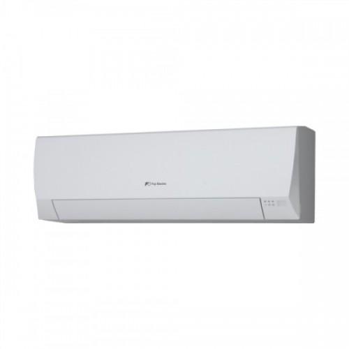 Инверторен климатик Fuji Electric RSG12LLCC/ROG12LLCC, 12000 BTU, Клас A++