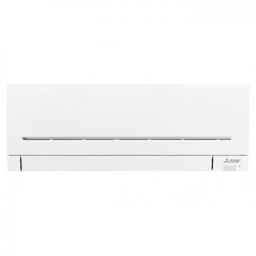Инверторен климатик Mitsubishi Electric MSZ-AP35VGK/MUZ-AP35VG, 12000 BTU, Клас A+++