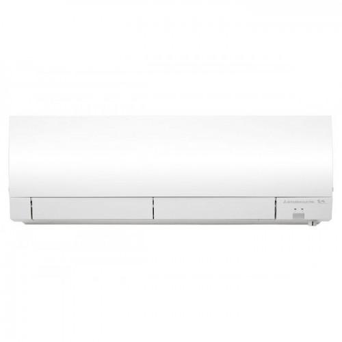 Хиперинверторен климатик Mitsubishi Electric MSZ-FH35VE/MUZ-FH35VE, 12000 BTU, Клас A+++