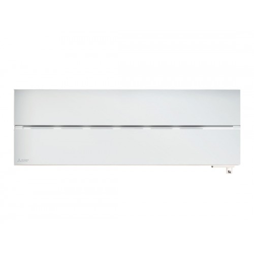 Хиперинверторен климатик Mitsubishi Electric MSZ-LN25VGW/MUZ-LN25VG NATURAL WHITE, 9000 BTU, Клас A+++