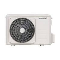 Инверторен климатик Comfee AF-12HRDN8-IN/AF-12HRDN8-OU, 12000 BTU, Клас A++