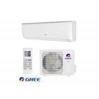 Инверторен климатик Gree GWH12AAB-K6DNA4A BORA ECO WI-FI, 12000 BTU, Клас А++
